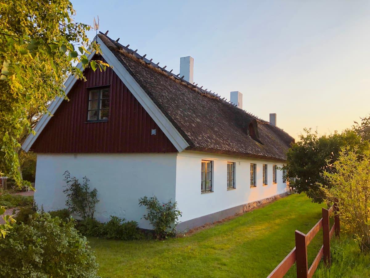 Husargården-19